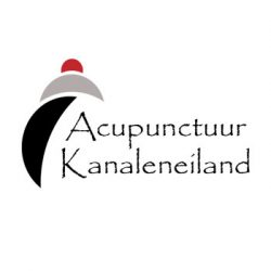 Logo Acupunctuur Kanaleneiland