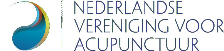 Nederlandse Vereniging Acupunctuur