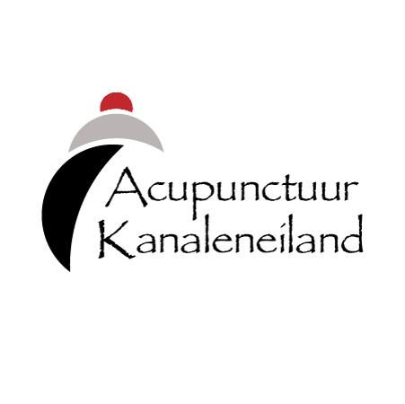 Oriental Medicine Acupunctuur praktijk Kanaleneiland Utrecht