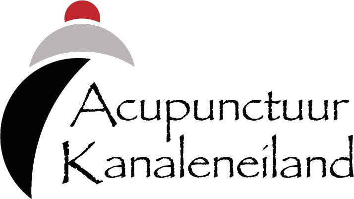 Acupunctuur Kanaleneiland Utrecht